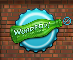 Remove ads in WordPop!