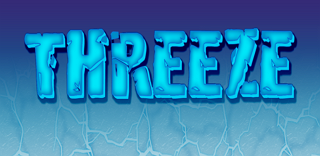Threeze for Android