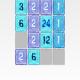 Threeze Game Play